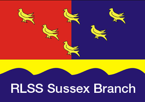 RLSS Sussex Branch