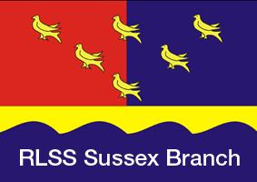 RLSS Sussex Branch